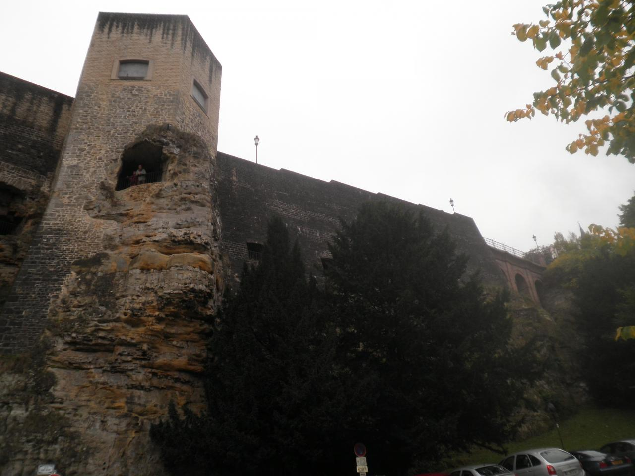 Luxembourg_2012 010