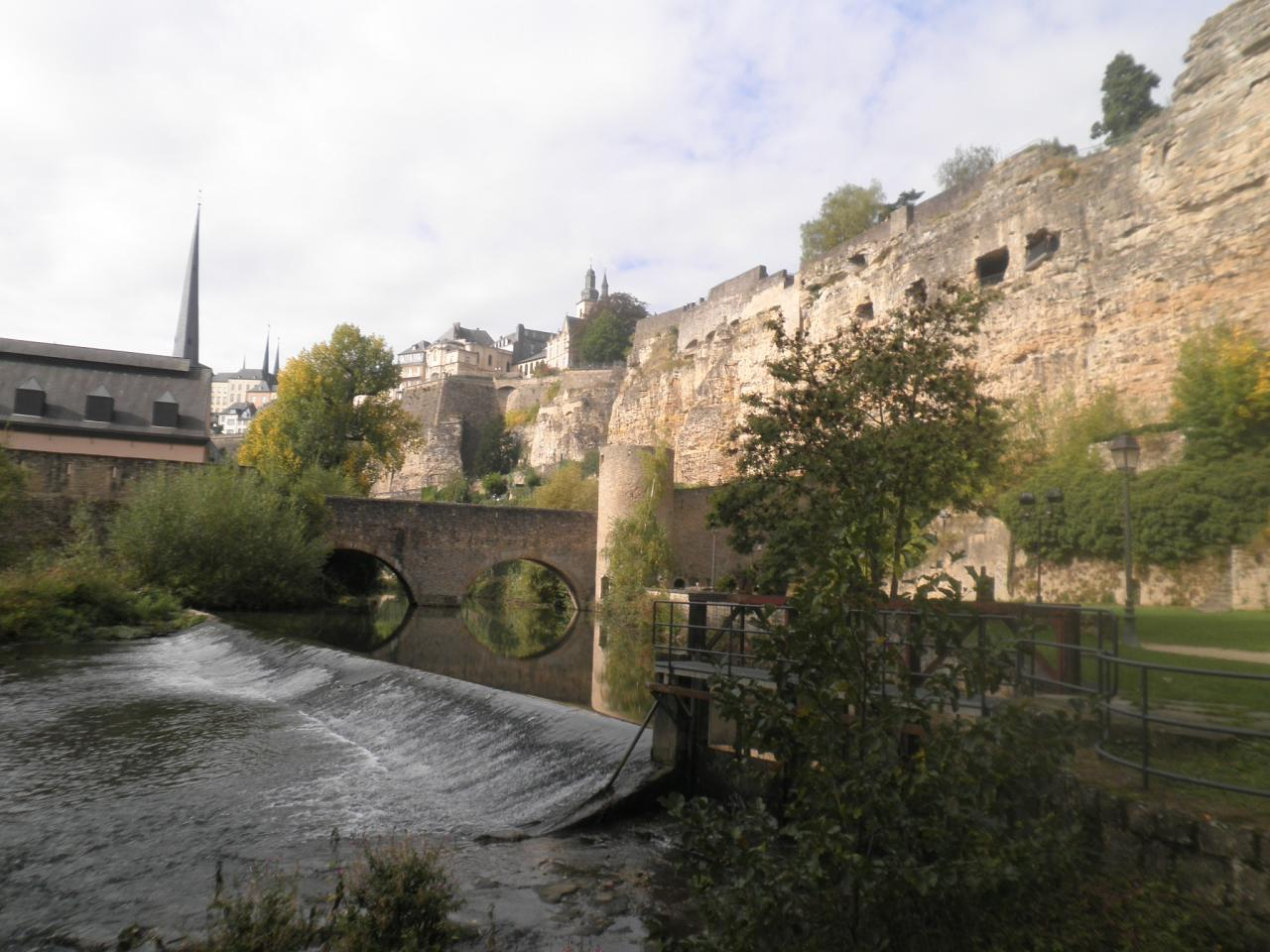 Luxembourg_2012 014